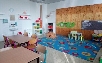 Dílničky pro děti
